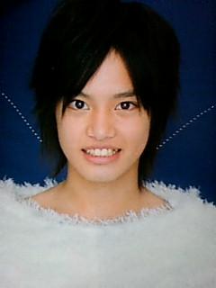 【ショタ】少年愛・ショタコン PART30YouTube動画>20本 ニコニコ動画>2本 ->画像>210枚